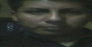 M72 42 years old I am from la Paz/la Paz, Seeking Dating Friendship with Woman