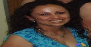 Patricia1105 49 years old I am from Tijuana/Baja California, Seeking Dating Friendship with Man