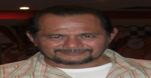 Guillermocastrom 63 years old I am from Managua/Managua Department, Seeking Dating Friendship with Woman
