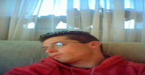 Pjcrazy69 32 years old I am from Zurich/Zurich, Seeking Dating Friendship with Woman