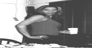 Saratustra 45 years old I am from Santo Domingo/Santo Domingo, Seeking Dating with Man