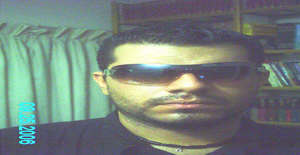 Eltiburonald 38 years old I am from Bucaramanga/Santander, Seeking Dating Friendship with Woman