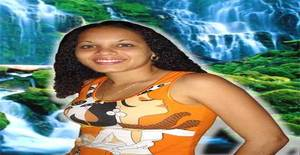 Venus871121 30 years old I am from Ciudad de la Habana/la Habana, Seeking Dating Friendship with Man