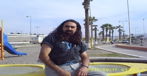 Serplates 51 years old I am from Arica/Arica y Parinacota, Seeking Dating Friendship with Woman