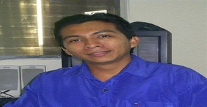 Even2006 35 years old I am from Guatemala/Guatemala, Seeking Dating Friendship with Woman