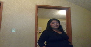 Mariaelena_22072 44 years old I am from Tehuacán/Puebla, Seeking Dating Friendship with Man