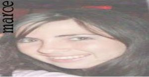 Marce2284 34 years old I am from Arica/Arica y Parinacota, Seeking Dating Friendship with Man