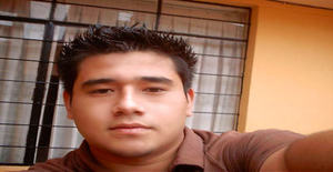Micku 33 years old I am from Lima/Lima, Seeking Dating Friendship with Woman