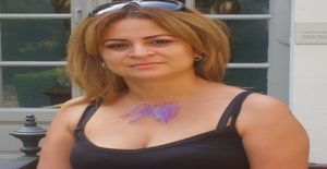 Jeniffermenac 45 years old I am from San Salvador/San Salvador, Seeking Dating with Man