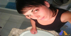 Wheetzzz 32 years old I am from Amsterdam/Noord-holland, Seeking Dating Friendship with Man