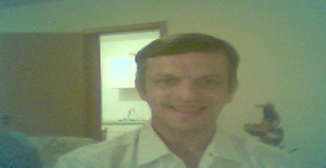 Costacastro 56 years old I am from Matosinhos/Porto, Seeking Dating Friendship with Woman
