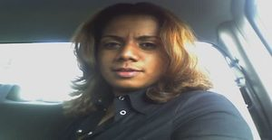 Lizrubiera 34 years old I am from Santo Domingo/Santo Domingo, Seeking Dating Friendship with Man