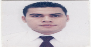 Ismaelcg25 38 years old I am from Mexico/State of Mexico (edomex), Seeking Dating Friendship with Woman