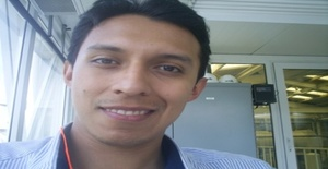 Larhy 39 years old I am from Antigua Guatemala/Sacatepéquez, Seeking Dating Friendship with Woman
