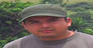 Waltherjr 39 years old I am from Guatemala/Guatemala, Seeking Dating Friendship with Woman