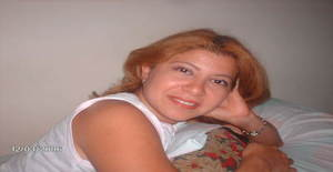 Devora 40 years old I am from Guayaquil/Guayas, Seeking Dating with Man