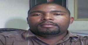 Nhone 37 years old I am from Maputo/Maputo, Seeking Dating with Woman