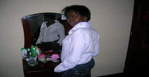 Pretafina 32 years old I am from Matola/Maputo, Seeking Dating Friendship with Man