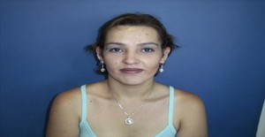 Vanita2007 40 years old I am from Santiago/Región Metropolitana, Seeking Dating Friendship with Man