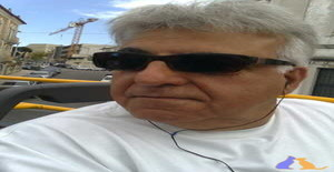 Zecamartins 69 years old I am from Bruxelles/Bruxelles, Seeking Dating Friendship with Woman