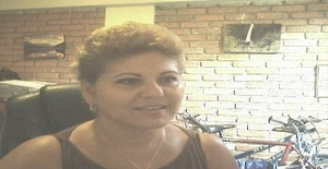 Solamirandoelmar 65 years old I am from San José/San José, Seeking Dating Friendship with Man