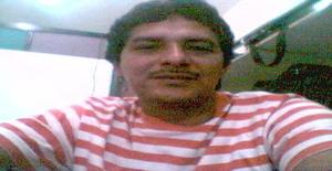 Charlyzaa 47 years old I am from Guayaquil/Guayas, Seeking Dating Friendship with Woman