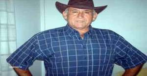 Jamesgg10 67 years old I am from San Felipe/Yaracuy, Seeking Dating Friendship with Woman