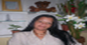 Sgwdfgdfdgdgggdg 48 years old I am from Maracaibo/Zulia, Seeking Dating Friendship with Man