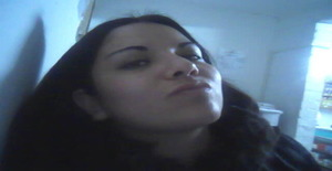 Natyyyy 31 years old I am from Santiago/Region Metropolitana, Seeking Dating Friendship with Man