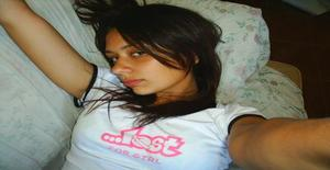Psychodelica 30 years old I am from Niterói/Rio de Janeiro, Seeking Dating with Man