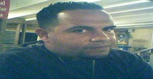 Joselito3234 39 years old I am from San Juan/San Juan, Seeking Dating Friendship with Woman