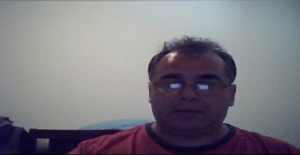 Aguiadosacores 61 years old I am from London/Ontario, Seeking Dating Friendship with Woman